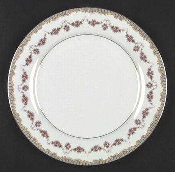 Image of Noritake China